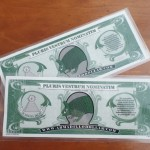 rfid-sheilds-for-wallet-two-armadillo-dollar-originals