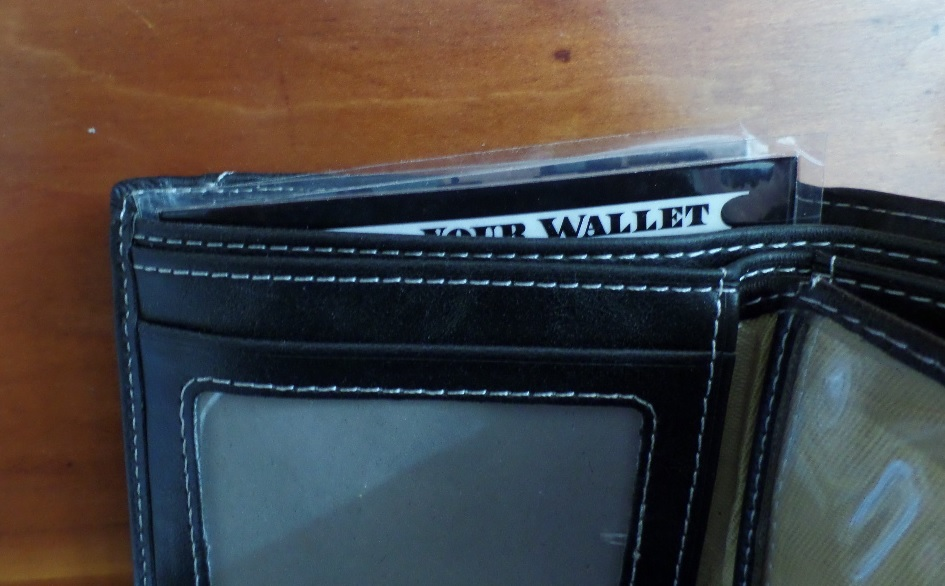rfid-wallet-shield-for-credit-cards-in-wallet
