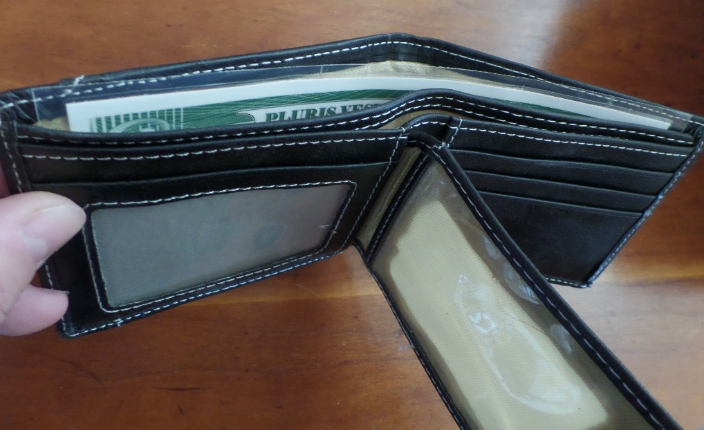 rfid-shield-in-wallet